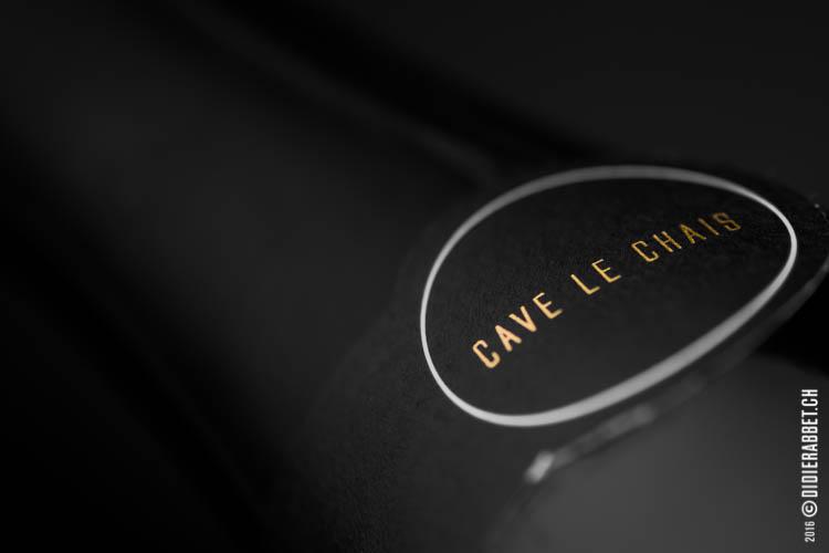 Etiquette «Céline»