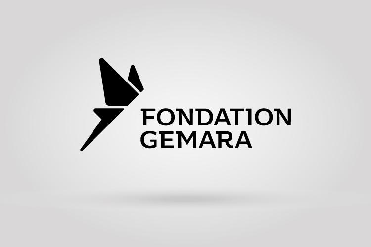 Identité visuelle «Gemara»