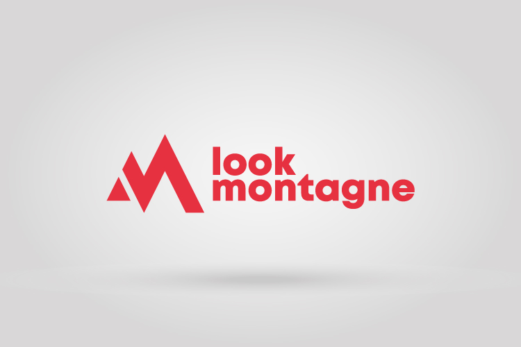Identité «Look Montagne»